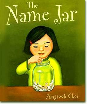 name_jar